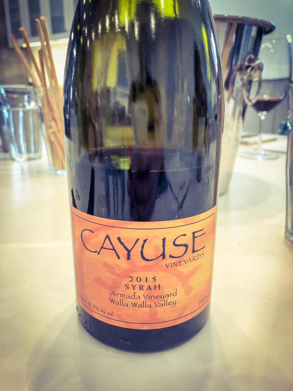 Cayuse Vineyards 2015 Armada Syrah.jpg