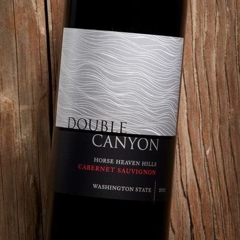 Double Canyon Cabernet.jpg
