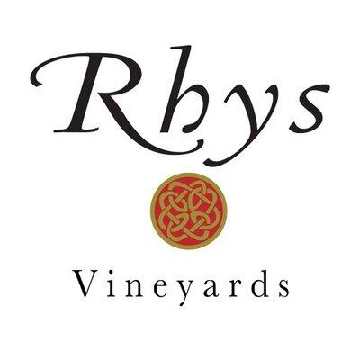 Rhys Vineyards Logo.jpg