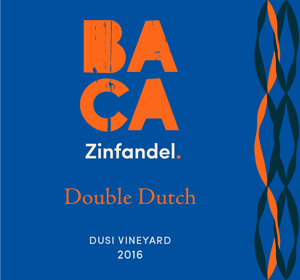 BACA Double Dutch Label.png