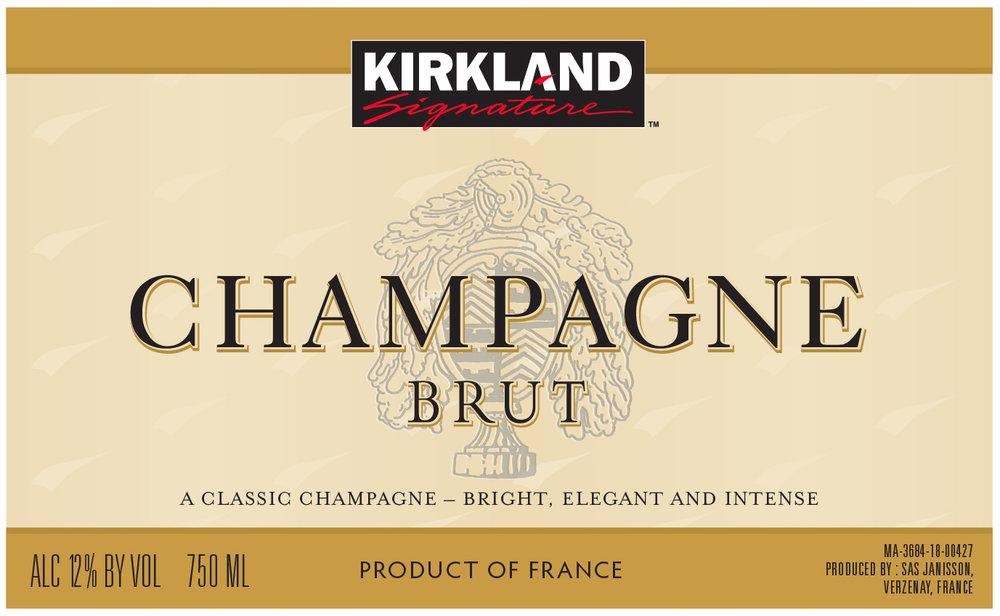 Kirkland Signature Champagne Logo.jpg