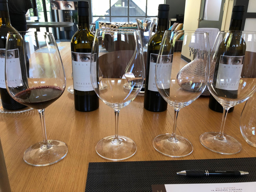 Melka Wines Tasting Aug 2018.jpg