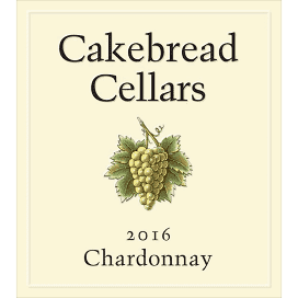 Cakebread Cellars Chardonnay.png