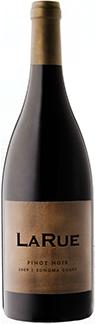 LaRue 2015 Rice-Spivak Pinot Noir.png