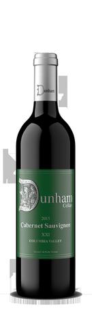 Dunham Cellars 2015 Cabernet.png