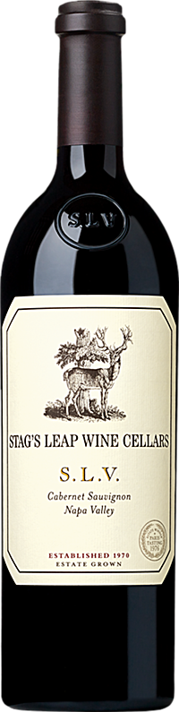 Stag's Leap Wine Cellars 2015 S.L.V..png