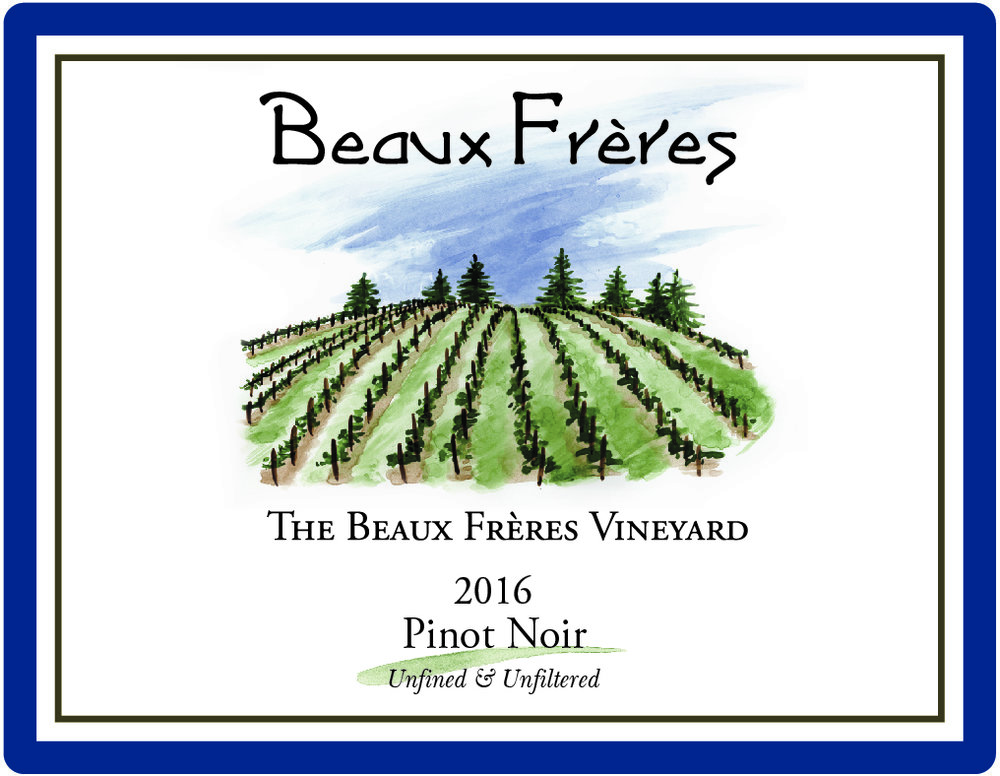Beaux Freres 2016 Label.jpg