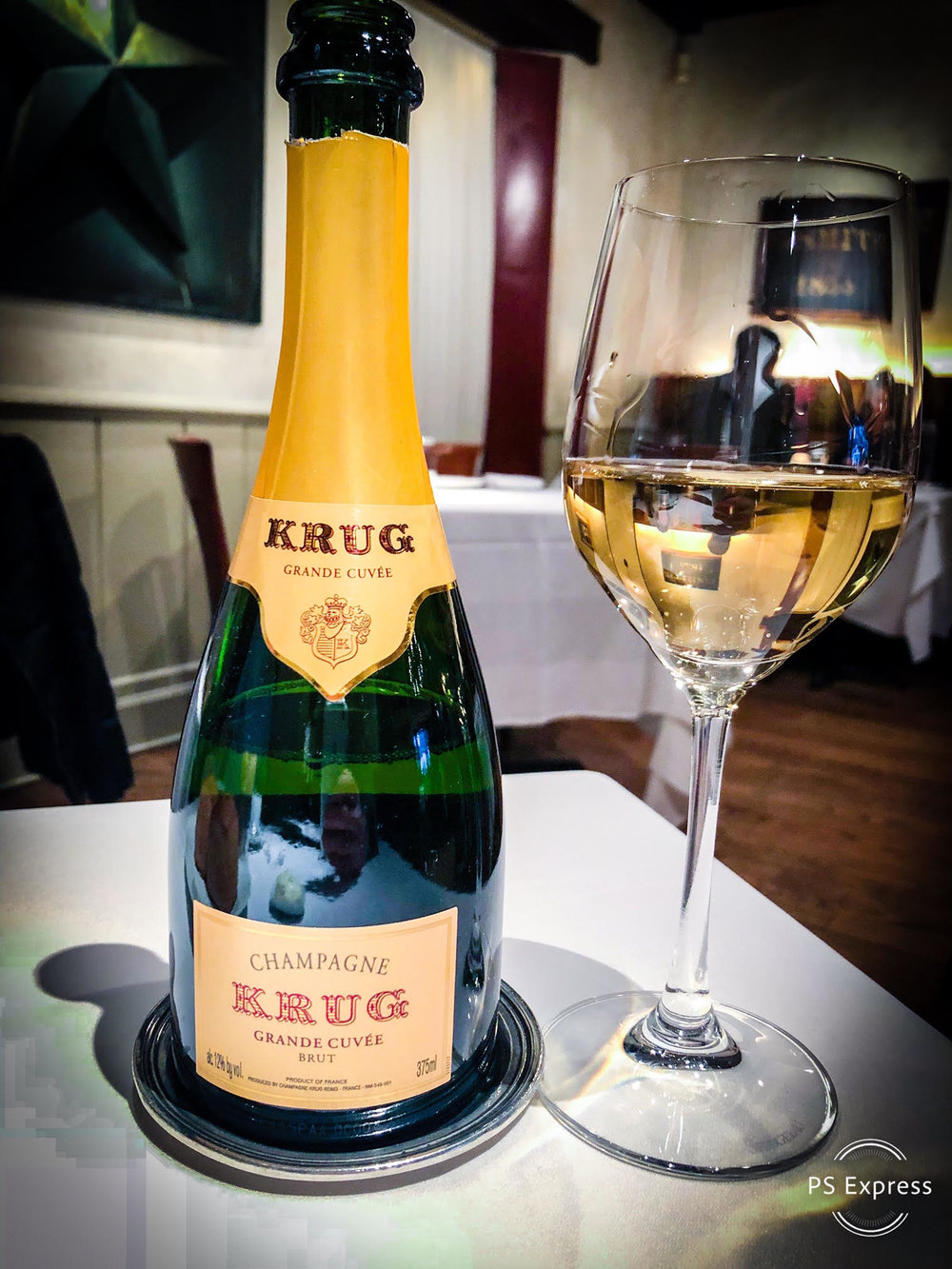 Krug Grand Cuvee Jan 2019.jpg
