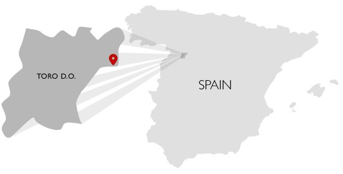 Toro Map.jpg