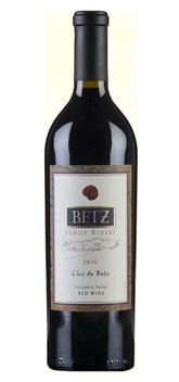 Betz Family Wines Clos de Betz.png