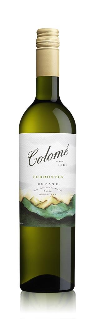 Bodega+Colome+Torrontes.jpg