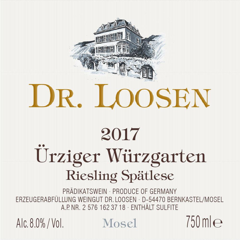 Dr. Loosen Urziger Wurzgarten Label.jpg