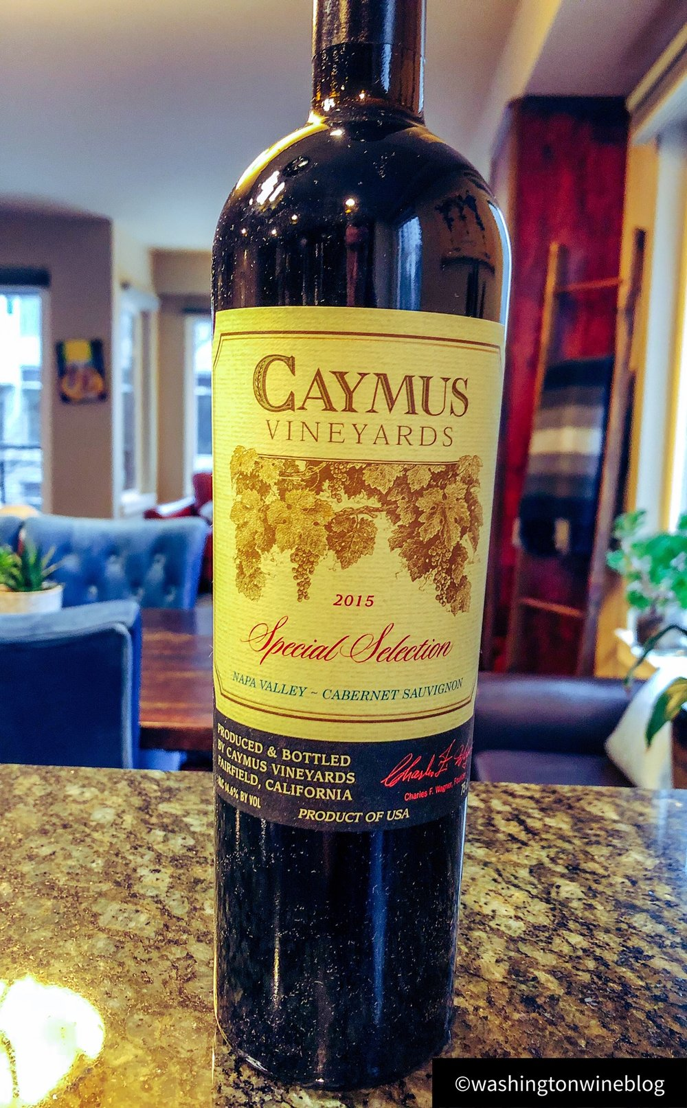 Caymus Special Selection 2015.JPEG