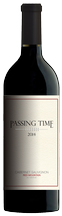Passing Time 2016 Red Mountain Cabernet.png