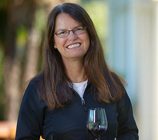 Chateau St. Jean famed winemaker, Margo Van Staaveren has crafted a seriously great new lineup of wines.