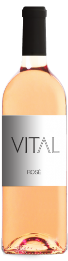 Vital Wine Rose.png