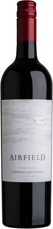 Airfield Estates Cabernet 2016.jpg
