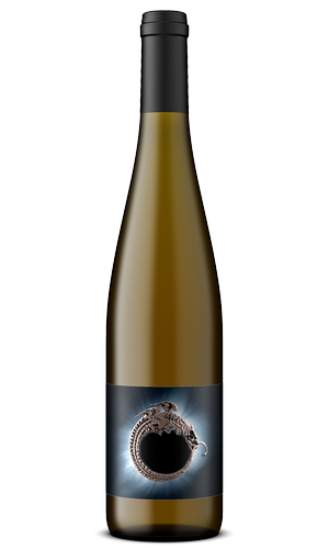 Brooks Totality Riesling.png