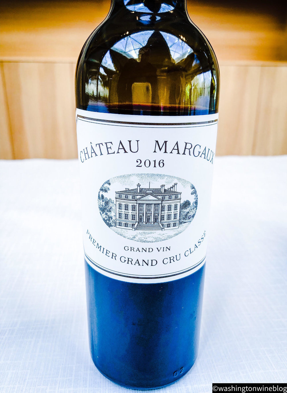 Chateau Margaux 2016 Red Wine.jpg
