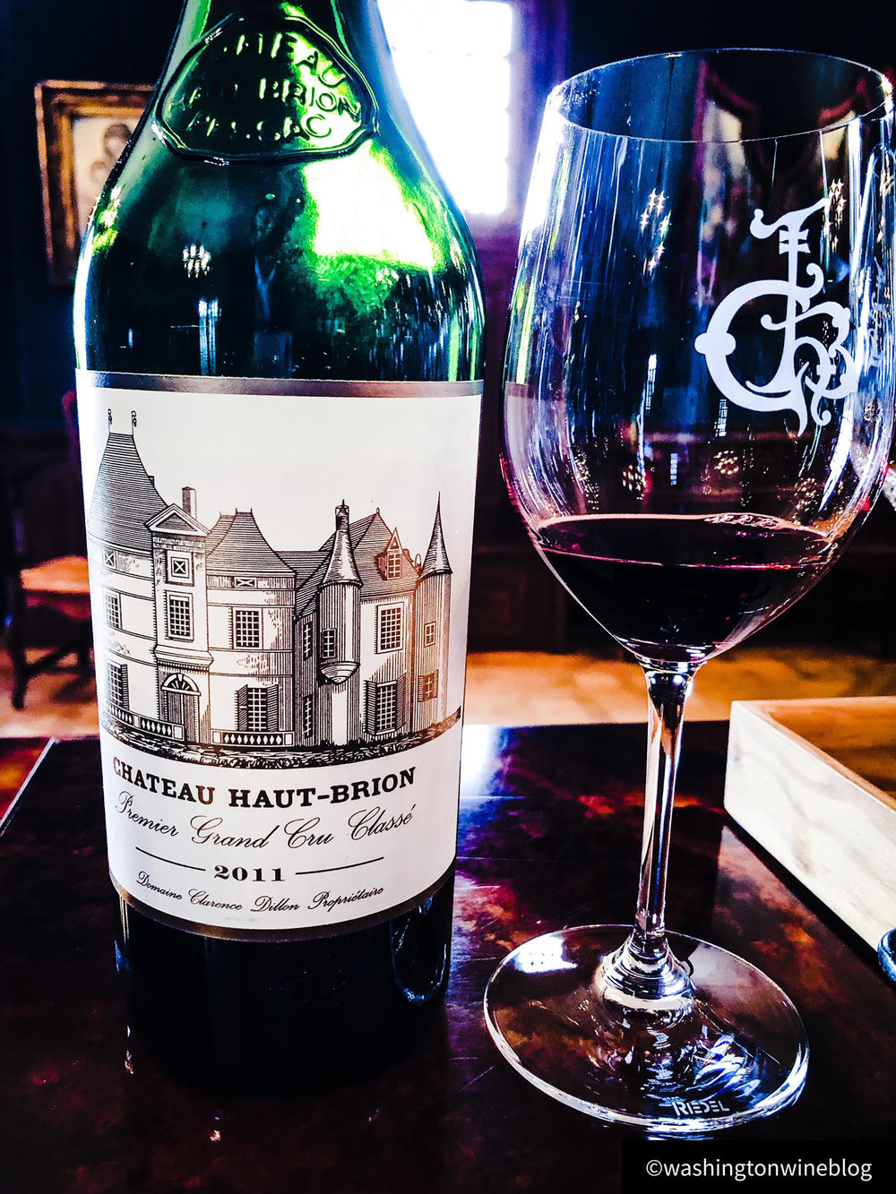Chateau Haut-Brion 2011 bottle.jpg