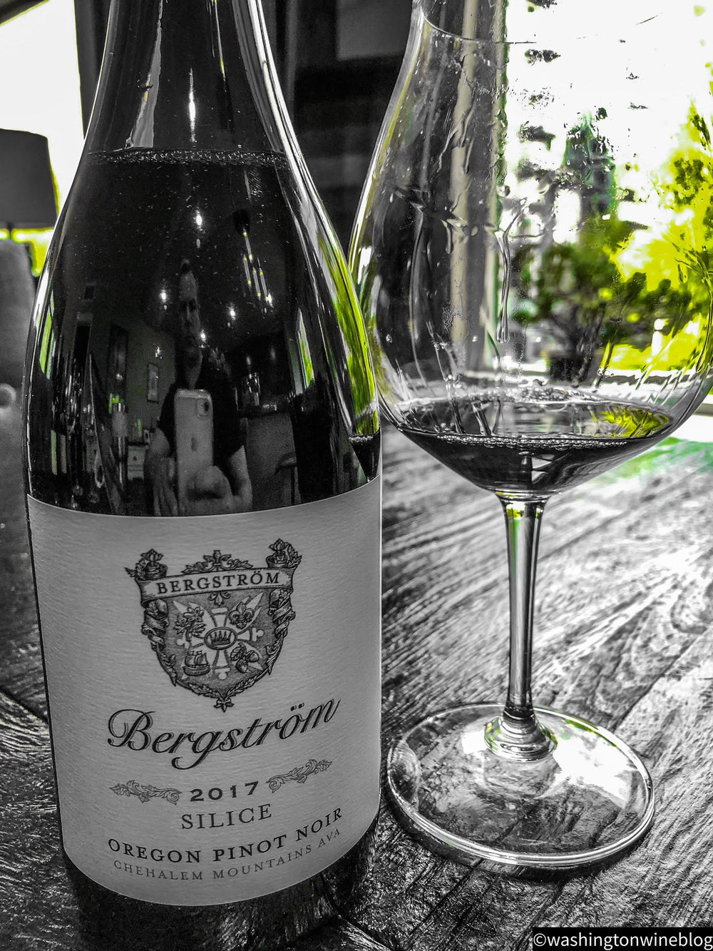 Bergstrom 2017 Silice Pinot Noir.jpg