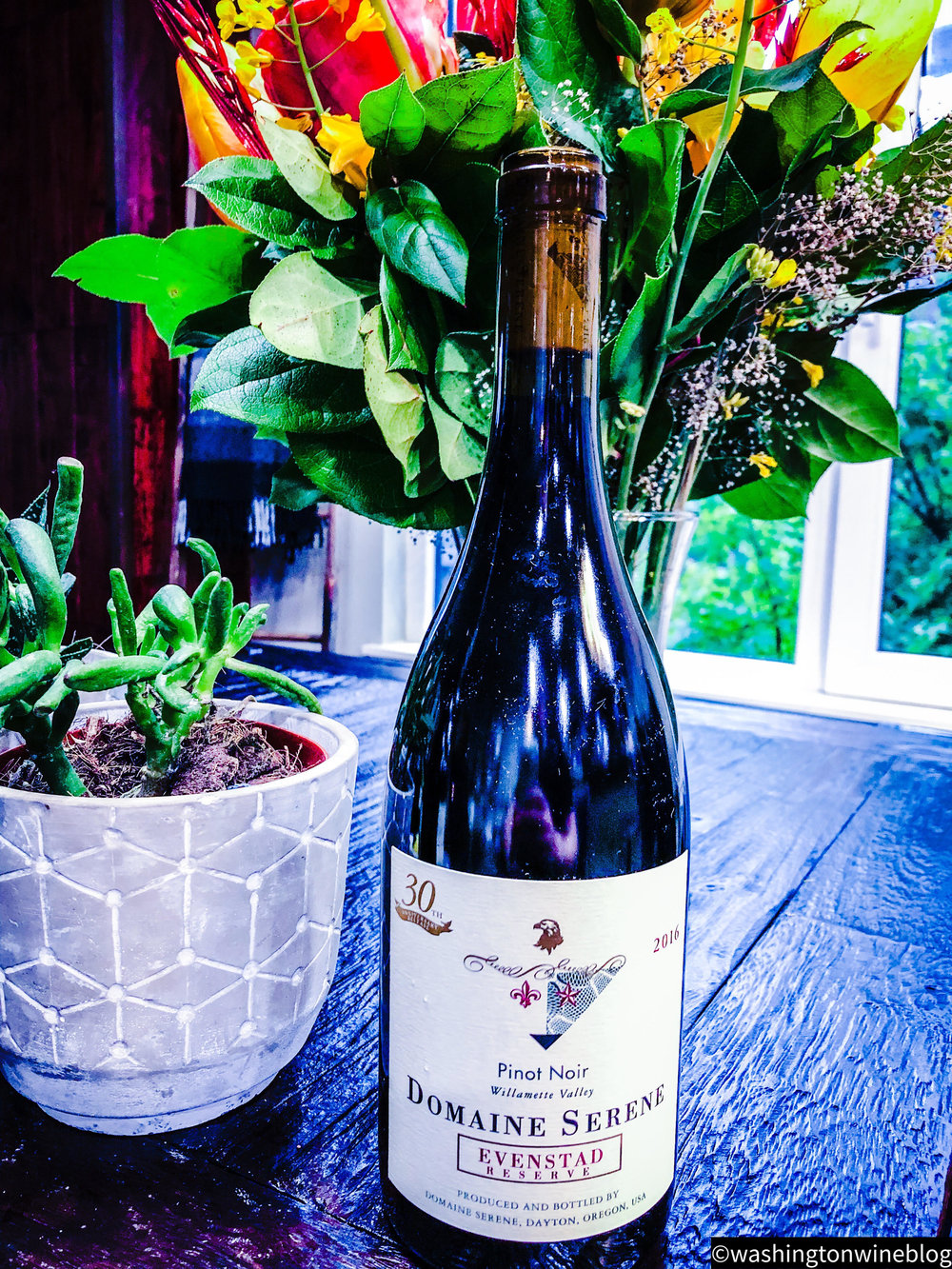 Domaine Serene 2016 Evenstad Pinot Noir.jpeg