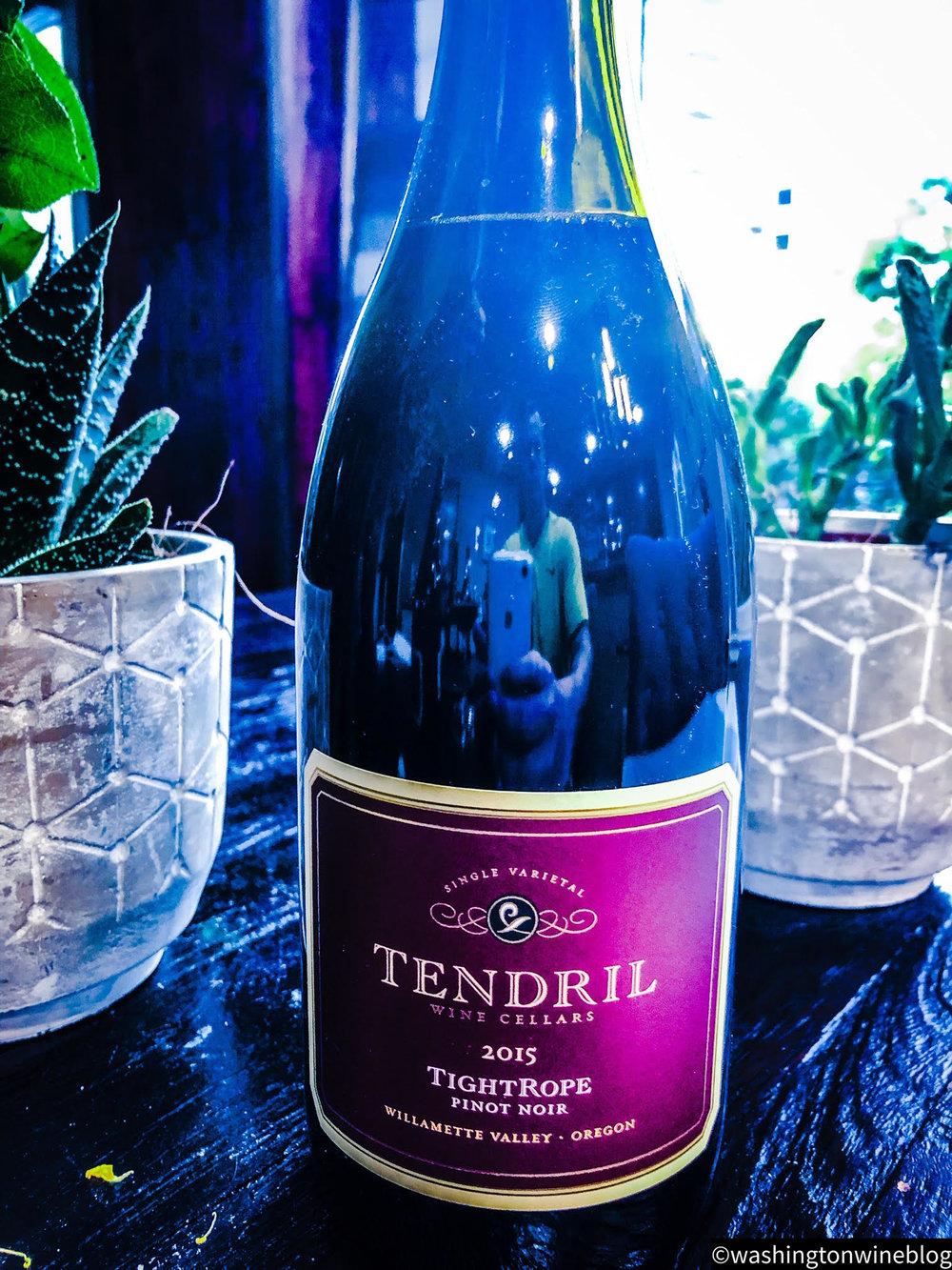 Tendril 2015 Tightrope Pinot Noir.jpg