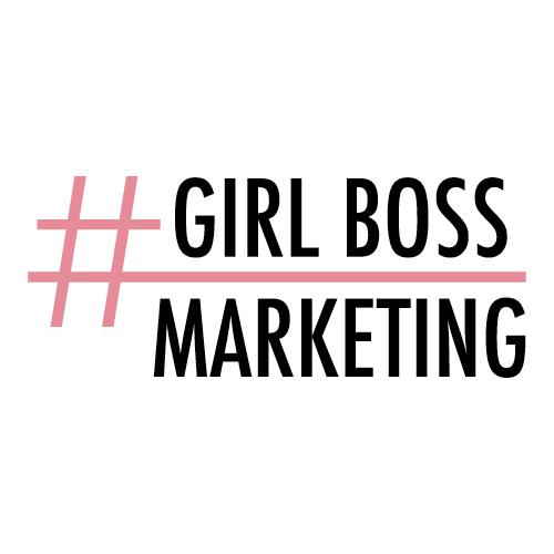 Girl Boss Marketing SQUARE.jpg