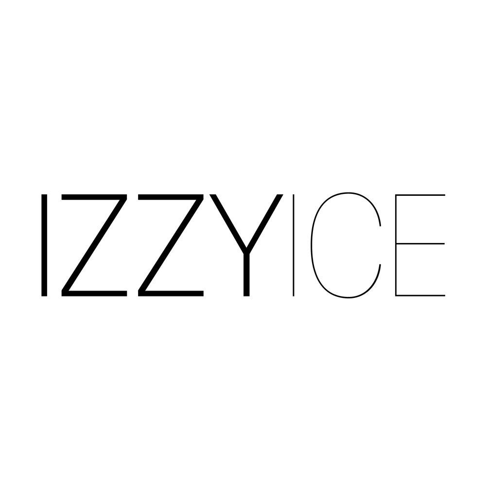Izzy Ice #2.jpg