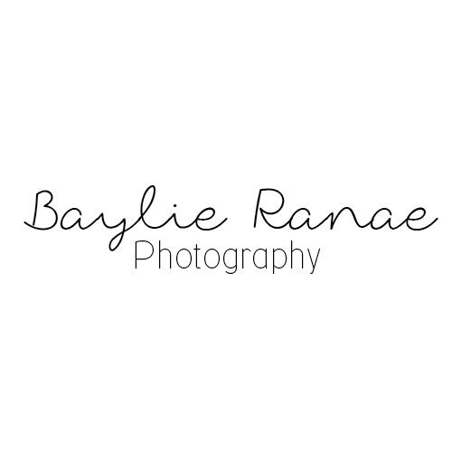 Baylie Ranae LOGO SQUARE.jpg