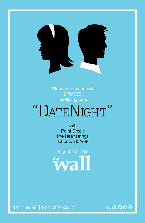 Band+Date+Night+Poster.jpg
