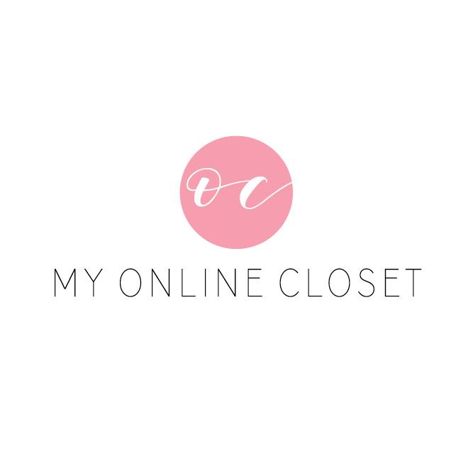 My Online Closet Logo SQUARE.jpg