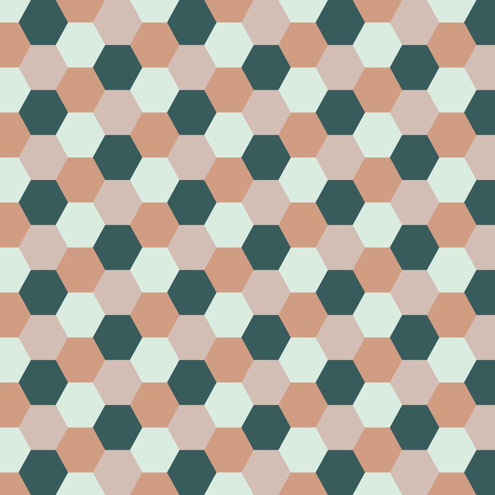 4 Patterns.jpg