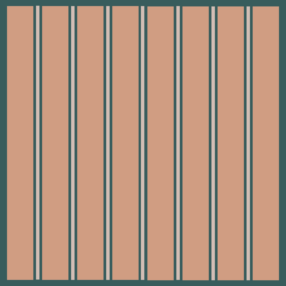 4 Patterns4.jpg