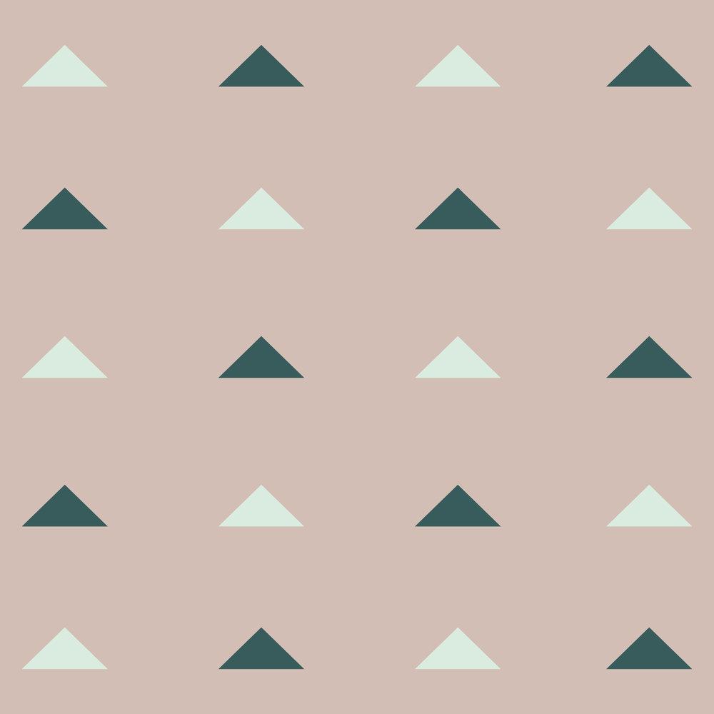 4 Patterns2.jpg