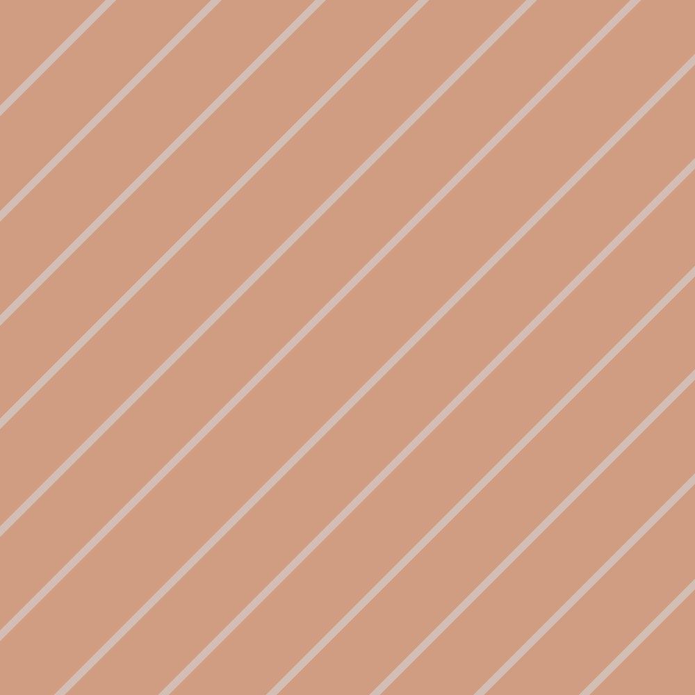 4 Patterns5.jpg