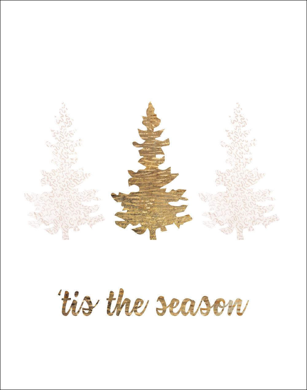 Tis The Season2.jpg