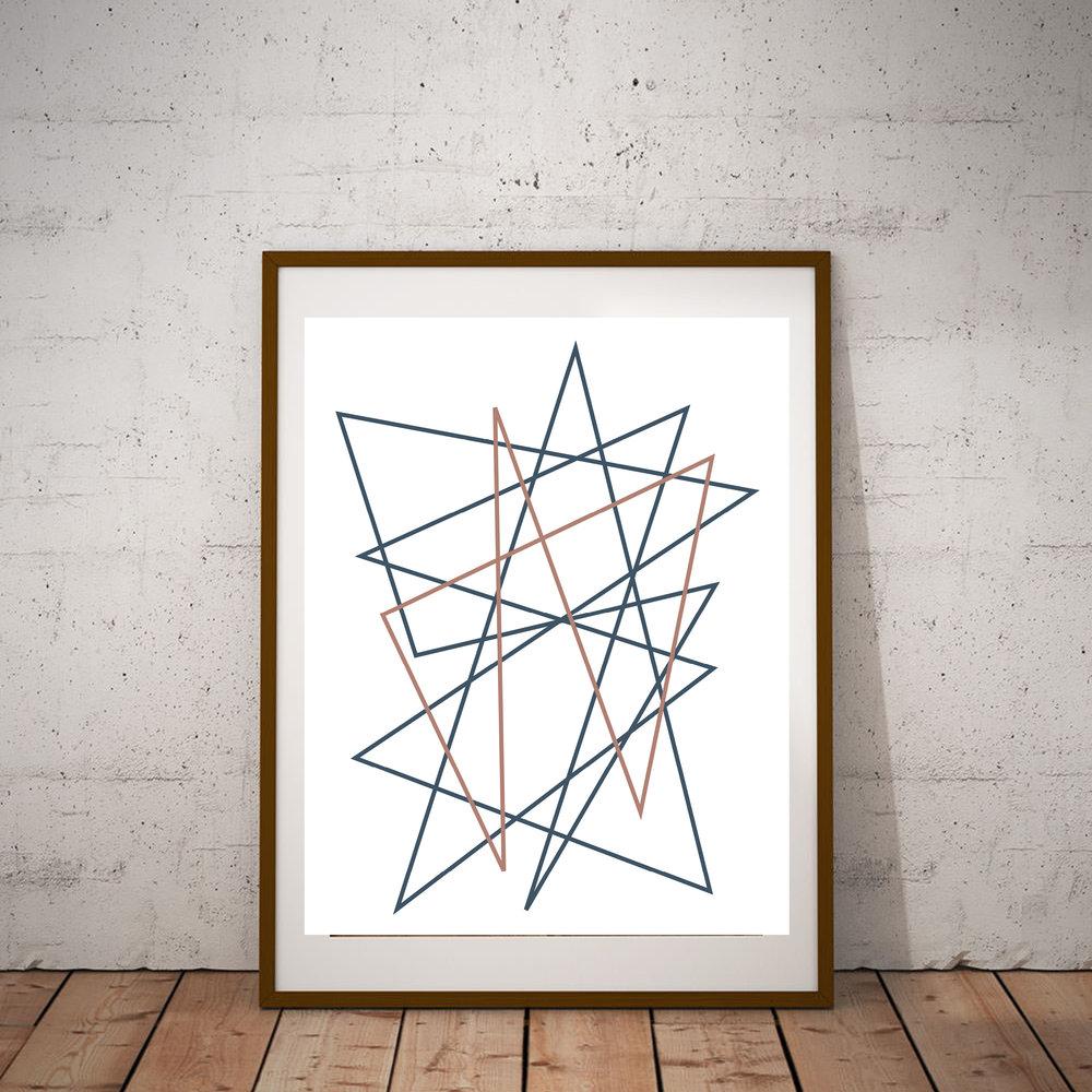 Mockup Geometric2.jpg