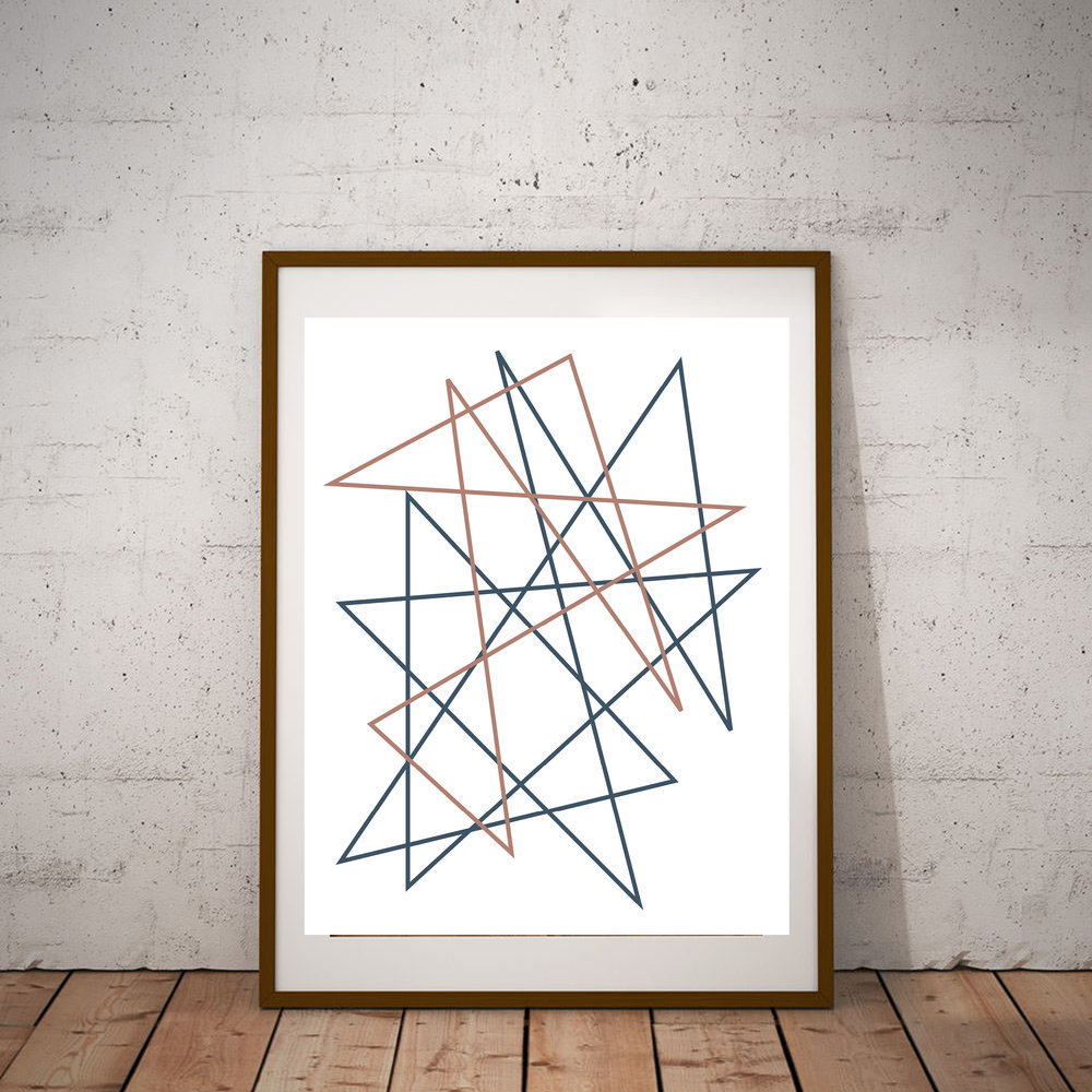 Mockup Geometric.jpg