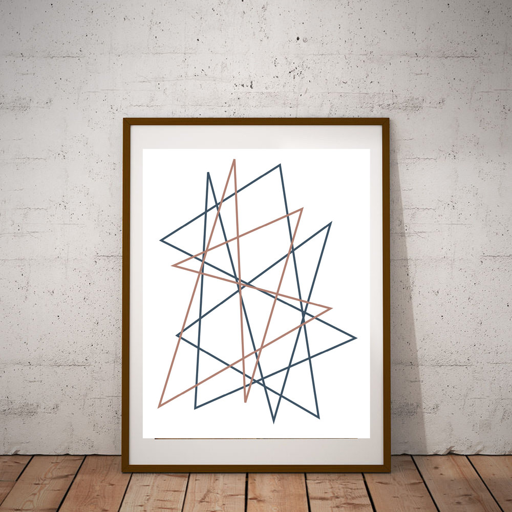 Mockup Geometric3.jpg
