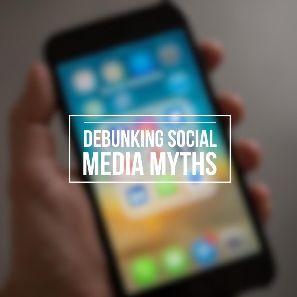 5 social media myths debunked.jpg