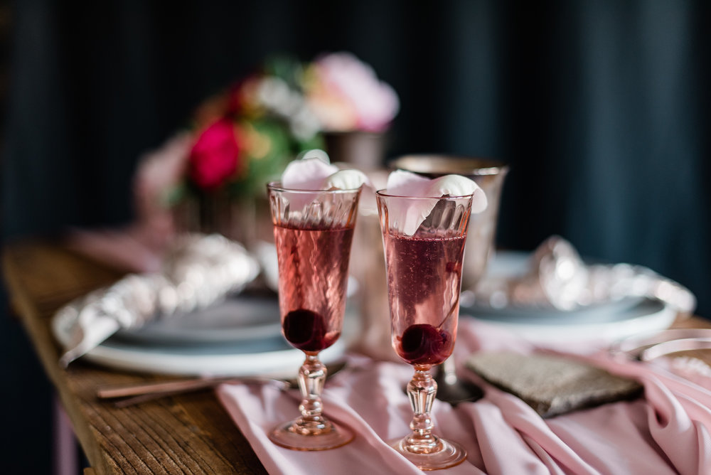 CC Valentine's Table-38.jpg