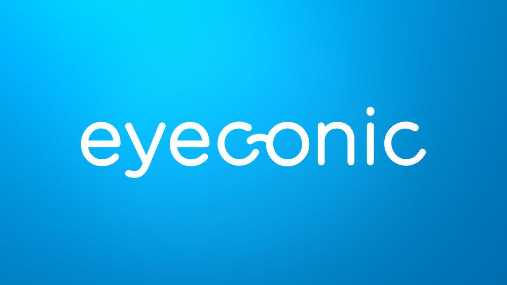 eyeconic logo.jpg