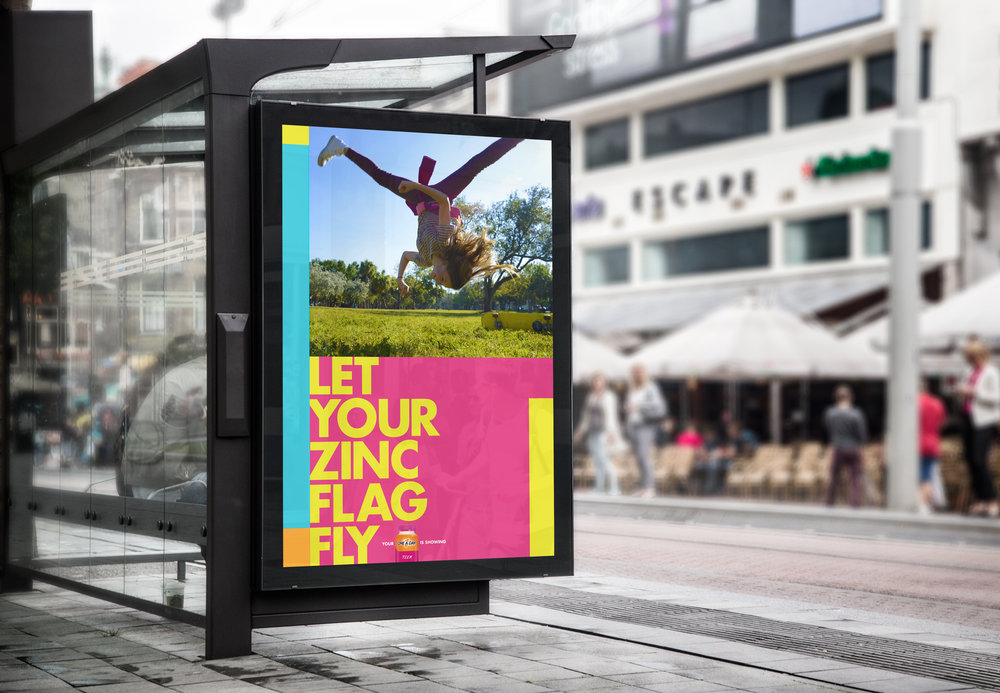 Bus Stop Billboard MockUp1.jpg