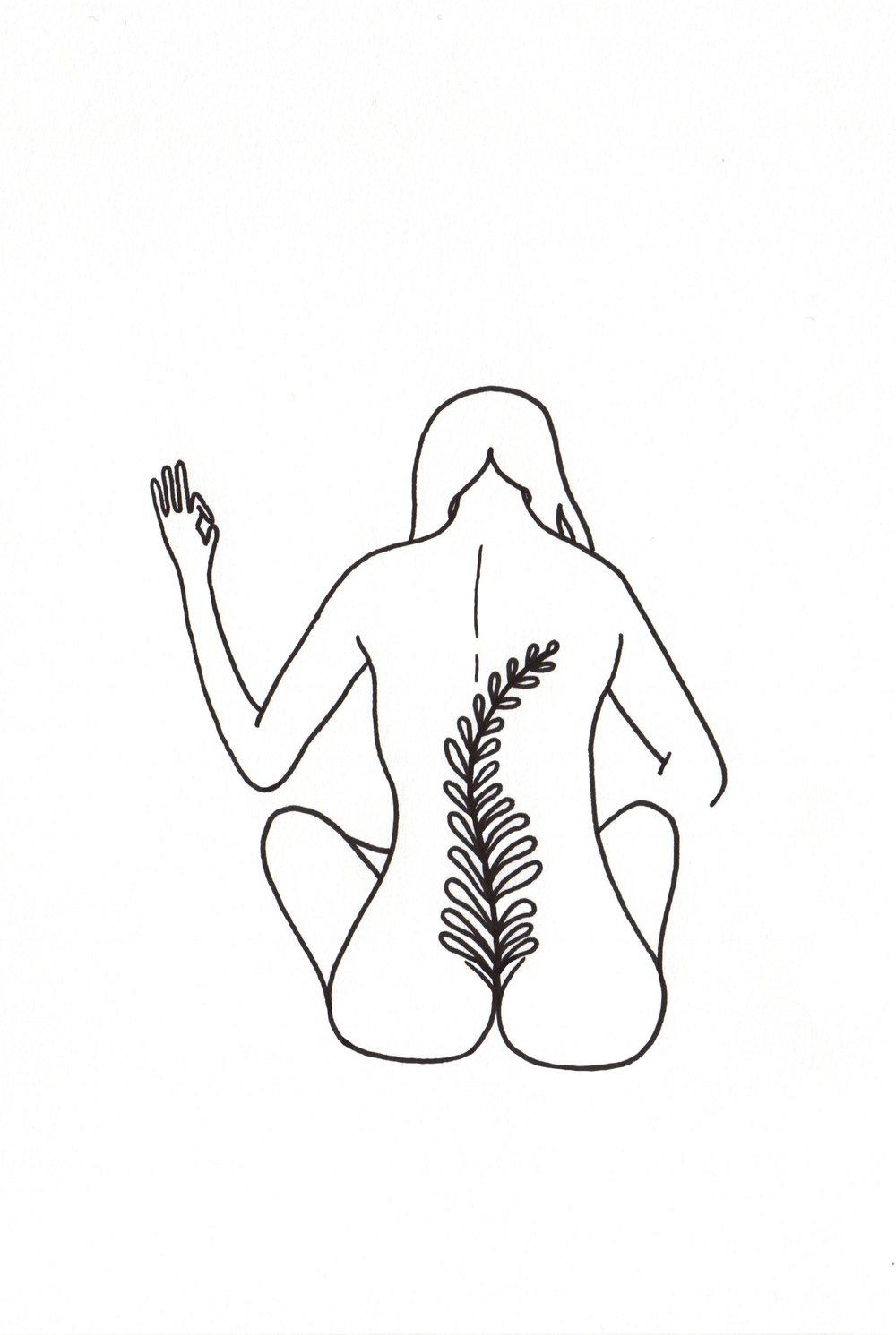 Nude5.jpg
