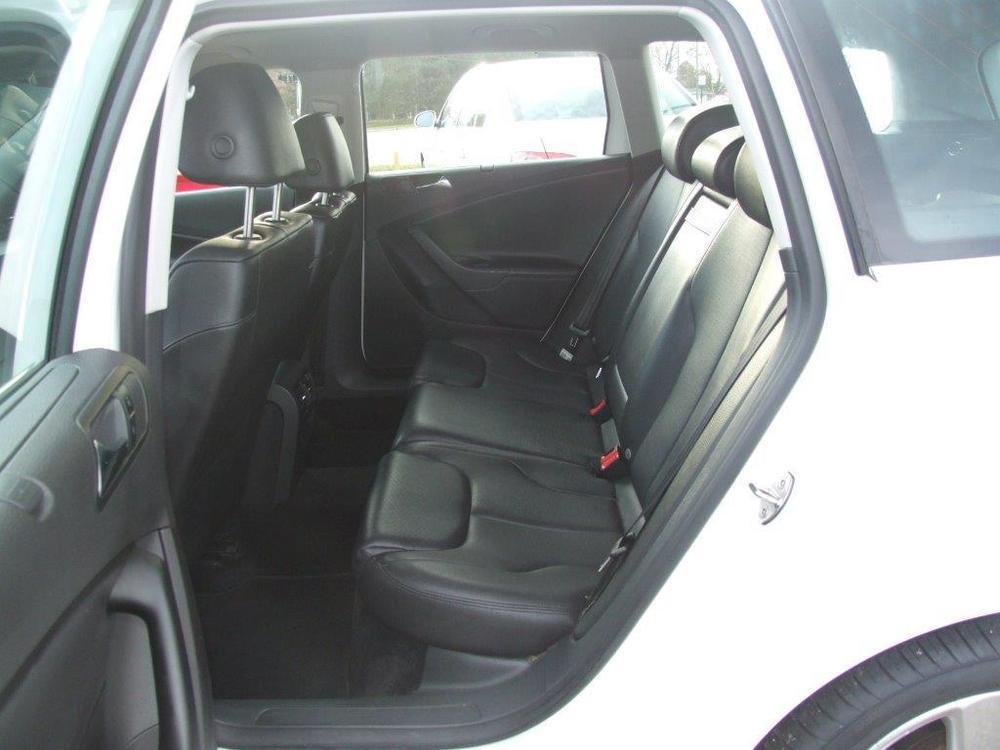 seller-08+passat+wagon+007.jpg