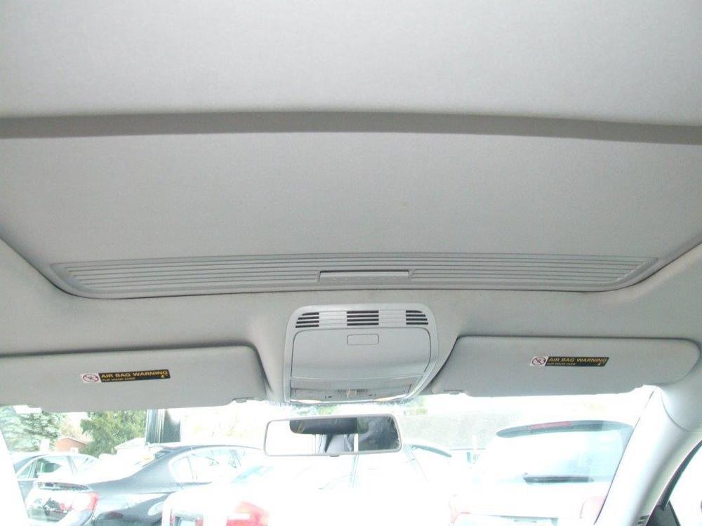 seller-08+passat+wagon+010.jpg