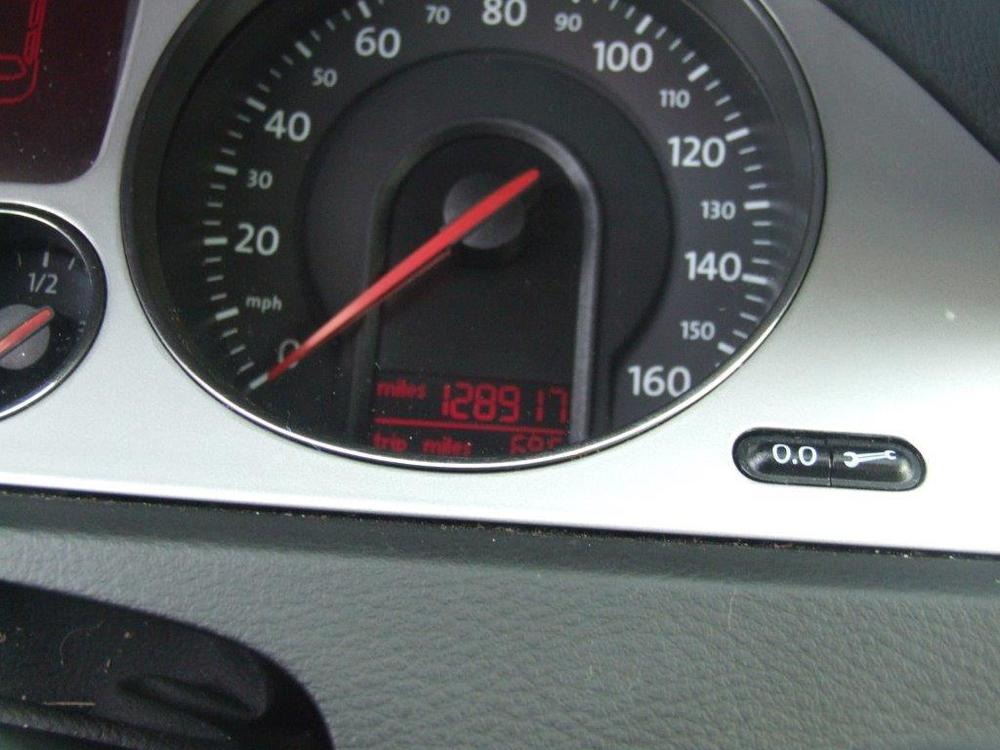 seller-08+passat+wagon+011.jpg