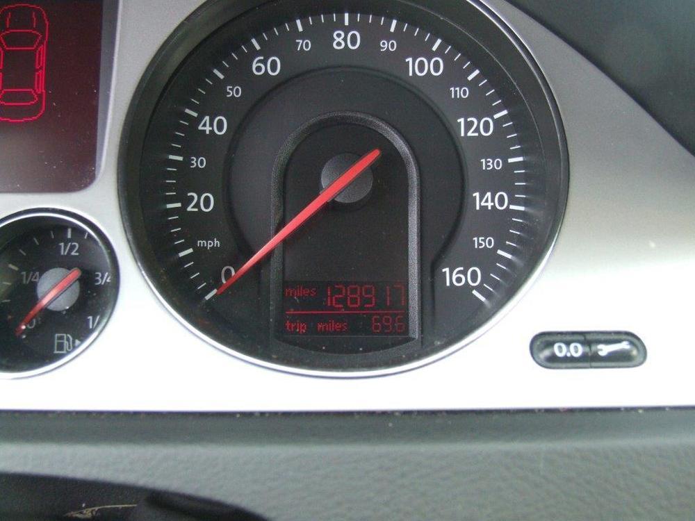 seller-08+passat+wagon+012.jpg