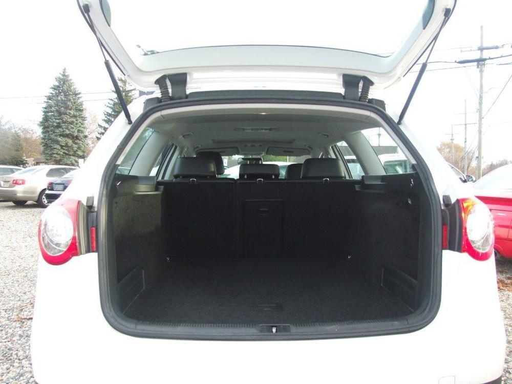 seller-08+passat+wagon+014.jpg